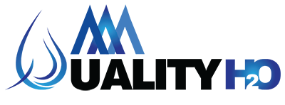 AAA Quality Logo