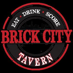brick city tavern website